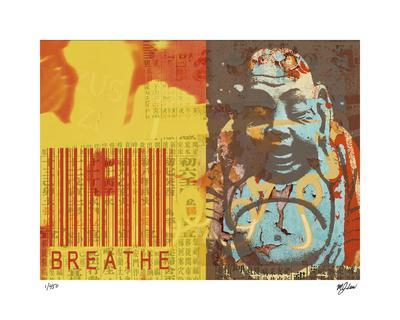 https://imgc.artprintimages.com/img/print/breathe_u-l-f2kklh0.jpg?p=0