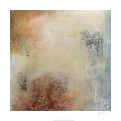 Breathing I-Ferdos Maleki-Limited Edition