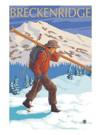 https://imgc.artprintimages.com/img/print/breckenridge-colorado-skier-carrying-skis_u-l-q1gojmk0.jpg?p=0