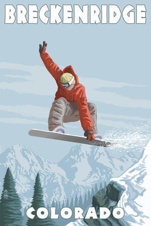 https://imgc.artprintimages.com/img/print/breckenridge-colorado-snowboarder-jumping_u-l-q1gpyfi0.jpg?p=0