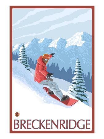 https://imgc.artprintimages.com/img/print/breckenridge-colorado-snowboarder-scene_u-l-q1go2co0.jpg?p=0