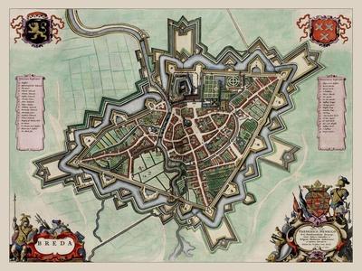 https://imgc.artprintimages.com/img/print/breda-holland-1649-atlas-van-loon_u-l-q1a7e9f0.jpg?p=0