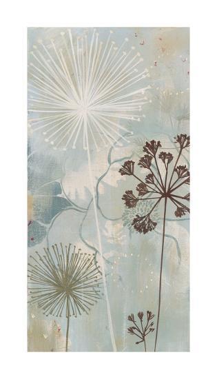 Breeza-Maja-Giclee Print