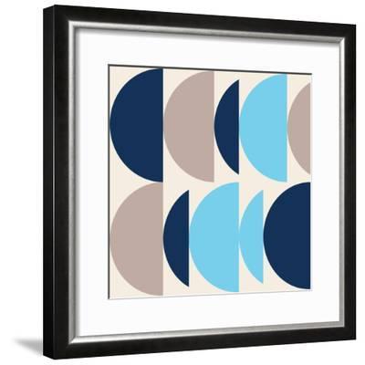Breeze#2-Greg Mably-Framed Giclee Print