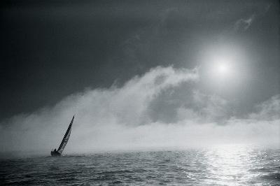 Breeze-Andrew Geiger-Giclee Print