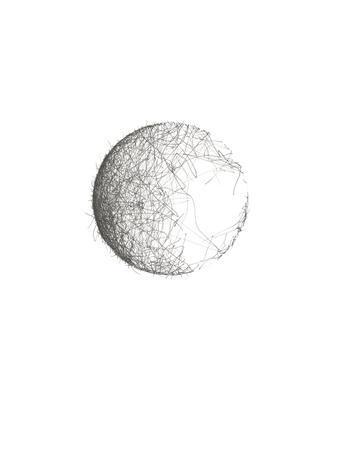 https://imgc.artprintimages.com/img/print/breezy-6_u-l-q1bxsj30.jpg?p=0
