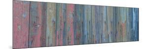 Barn Board by Brenda Petrella Photography LLC