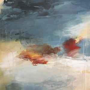 Light House 1 by Brenna Harvey