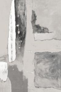 Fluid Line II by Brent Abe