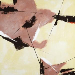 Wind Kites by Brent Abe