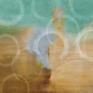 Ethereal I by Brent Nelson