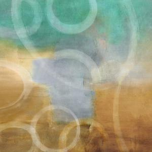 Ethereal II by Brent Nelson