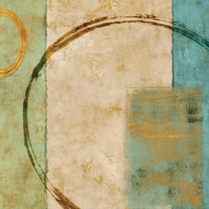 Relativity II by Brent Nelson