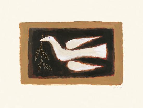 breon-o-casey-nesting-bird
