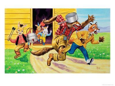 https://imgc.artprintimages.com/img/print/brer-rabbit-friends-and-saucepans_u-l-p56amt0.jpg?p=0