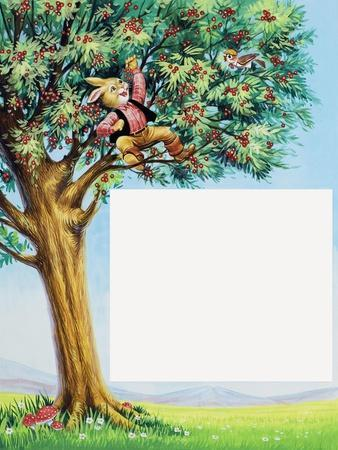 https://imgc.artprintimages.com/img/print/brer-rabbit-in-cherry-tree_u-l-p54xdi0.jpg?p=0