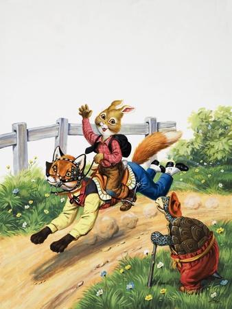 https://imgc.artprintimages.com/img/print/brer-rabbit_u-l-p53r0g0.jpg?p=0