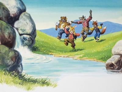 https://imgc.artprintimages.com/img/print/brer-rabbit_u-l-p53rc20.jpg?p=0
