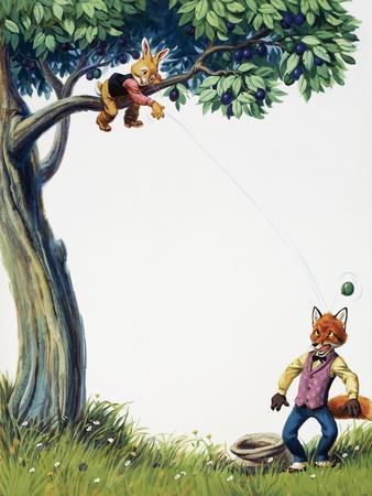 https://imgc.artprintimages.com/img/print/brer-rabbit_u-l-p53uli0.jpg?p=0