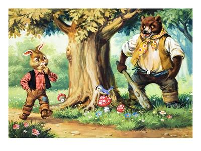 https://imgc.artprintimages.com/img/print/brer-rabbit_u-l-pg9lgw0.jpg?p=0
