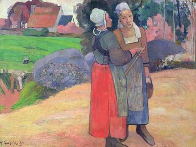 https://imgc.artprintimages.com/img/print/breton-peasants-1894_u-l-o58sv0.jpg?p=0