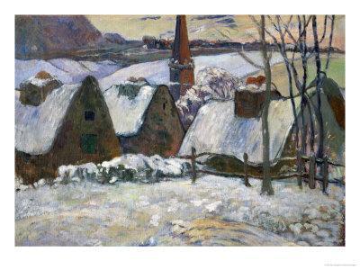 https://imgc.artprintimages.com/img/print/breton-village-under-snow-1894_u-l-p14kub0.jpg?p=0