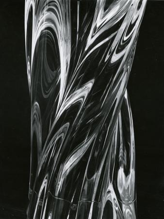 Glass, 1981