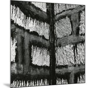 Wall, Europe, 1971 by Brett Weston