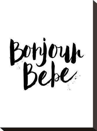 brett-wilson-bonjour-bebe