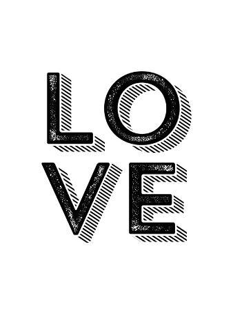 brett-wilson-love