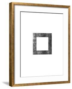 Square by Brett Wilson