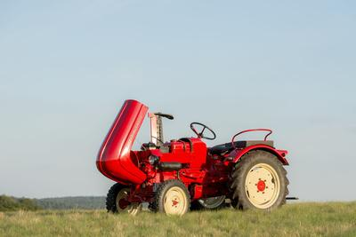 https://imgc.artprintimages.com/img/print/breuberg-hessen-germany-porsche-diesel-junior109-year-of-manufacture-1962-15-hp_u-l-q11wkjq0.jpg?p=0