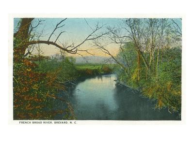 https://imgc.artprintimages.com/img/print/brevard-north-carolina-french-broad-river-scene_u-l-q1gpay20.jpg?p=0