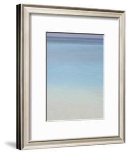 Bleu, No. 2 by Brian Leighton