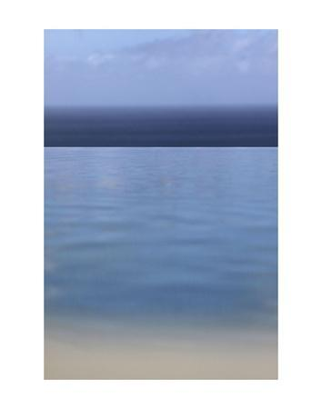 Infinity Ocean
