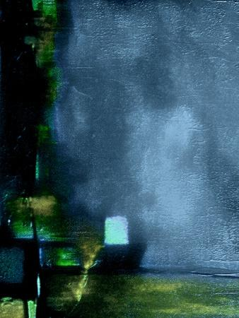 https://imgc.artprintimages.com/img/print/brick-in-a-blue-wall_u-l-q1bjuy60.jpg?p=0