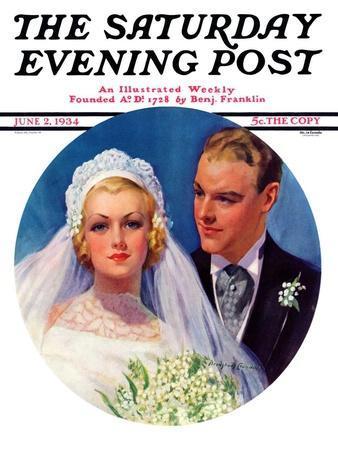 https://imgc.artprintimages.com/img/print/bridal-couple-saturday-evening-post-cover-june-2-1934_u-l-phxe9i0.jpg?p=0
