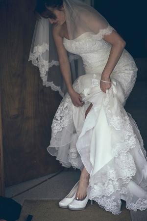 https://imgc.artprintimages.com/img/print/bride-in-white-dress_u-l-pz0nwk0.jpg?p=0