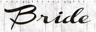 https://imgc.artprintimages.com/img/print/bride_u-l-f6h0w40.jpg?p=0