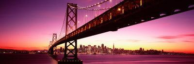 https://imgc.artprintimages.com/img/print/bridge-across-bay-with-city-skyline-in-back-bay-bridge-san-francisco-bay-california_u-l-p8weot0.jpg?p=0