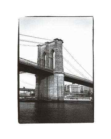 https://imgc.artprintimages.com/img/print/bridge-c-1986_u-l-f44wvr0.jpg?artPerspective=n