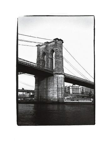 https://imgc.artprintimages.com/img/print/bridge-c-1986_u-l-f4enne0.jpg?p=0