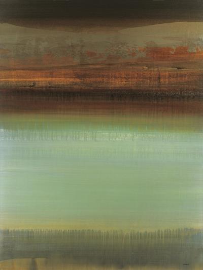 Bridge Drifters-Sarah Stockstill-Art Print