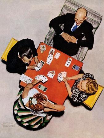 https://imgc.artprintimages.com/img/print/bridge-game-or-playing-cards-may-15-1948_u-l-pc6umw0.jpg?p=0