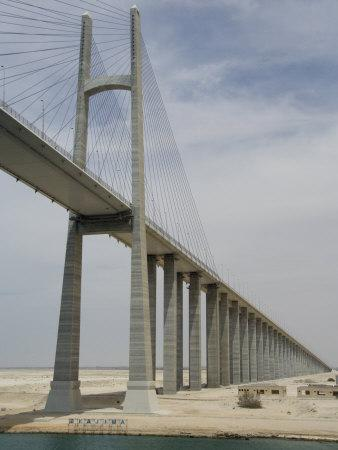 https://imgc.artprintimages.com/img/print/bridge-of-peace-suez-canal-egypt_u-l-p86dn50.jpg?p=0