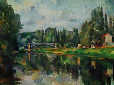 https://imgc.artprintimages.com/img/print/bridge-over-ther-marne-at-creteil-1888_u-l-p13f1o0.jpg?p=0
