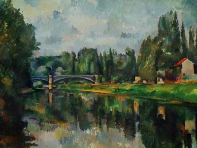 https://imgc.artprintimages.com/img/print/bridge-over-ther-marne-at-creteil-1888_u-l-p13f270.jpg?p=0