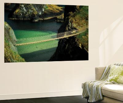 Bridge Ridge V-Dennis Frates-Wall Mural