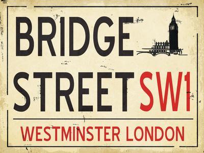 https://imgc.artprintimages.com/img/print/bridge-street_u-l-pwbqkg0.jpg?p=0