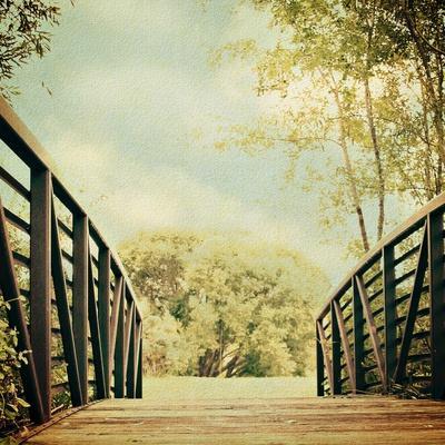 https://imgc.artprintimages.com/img/print/bridge-to-paradise_u-l-q1b813t0.jpg?p=0